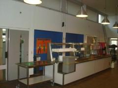 dagcentrum-vgz-fotona-kantine-s
