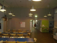 dagcentrum-vgz-fotona-kantine3-s