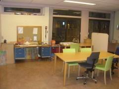 dagcentrum-vgz-fotovoor-var4-s